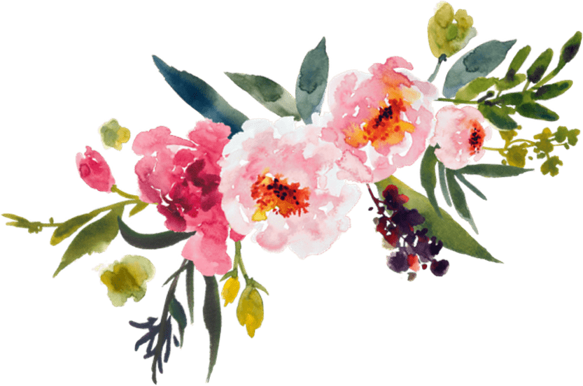 Clipart rose watercolor. Watercolour watercolorrose freetoedit report