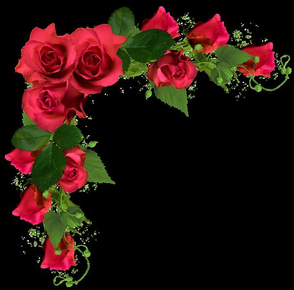 rose clipart wedding #141278909