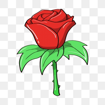 Flower download free transparent. Clipart roses bloom