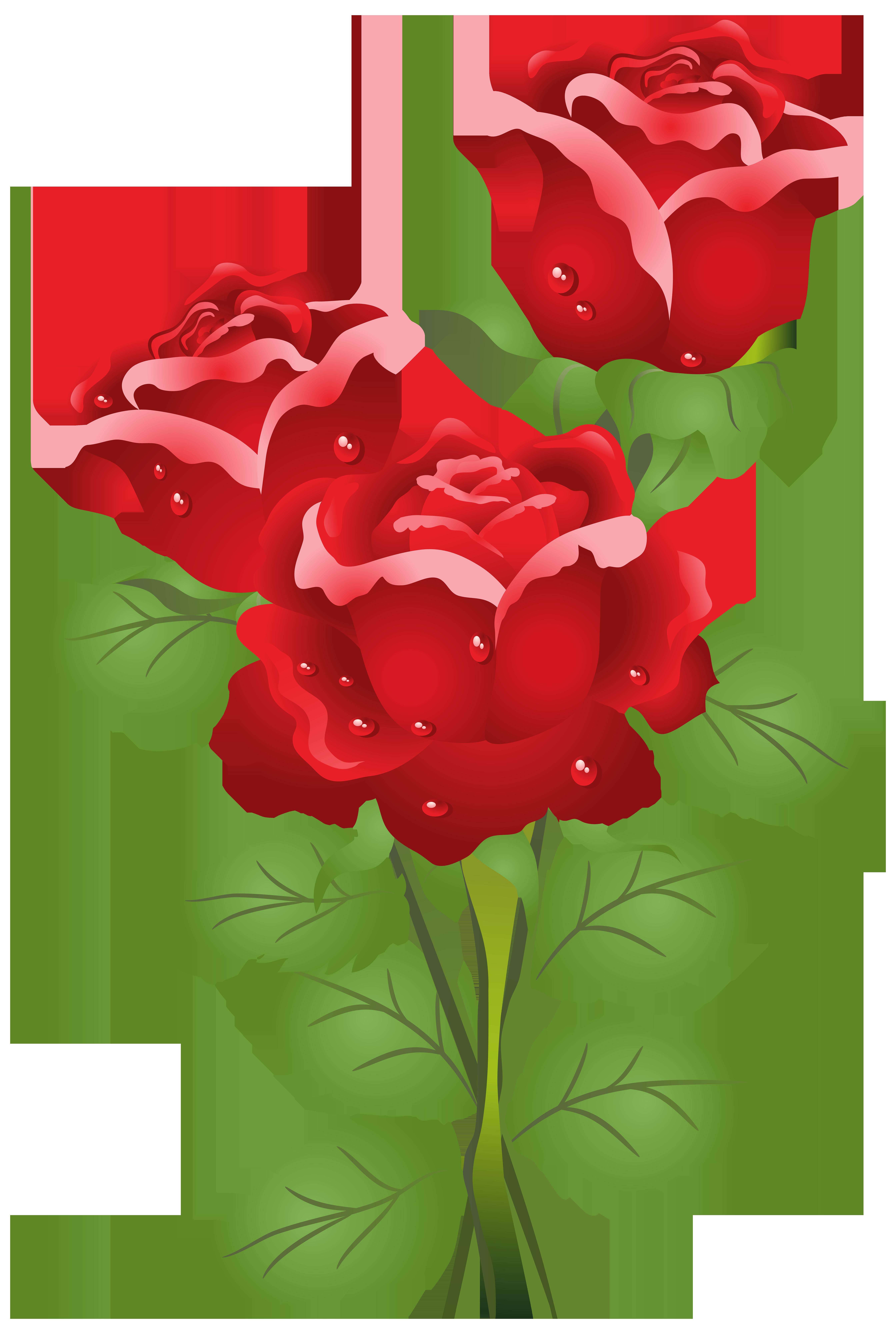 Rose flower sky clip. Clipart roses butterfly