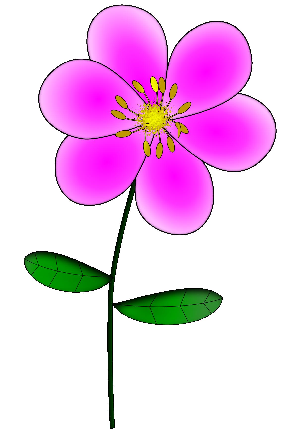 Clipart roses cute. Fl res pinterest image
