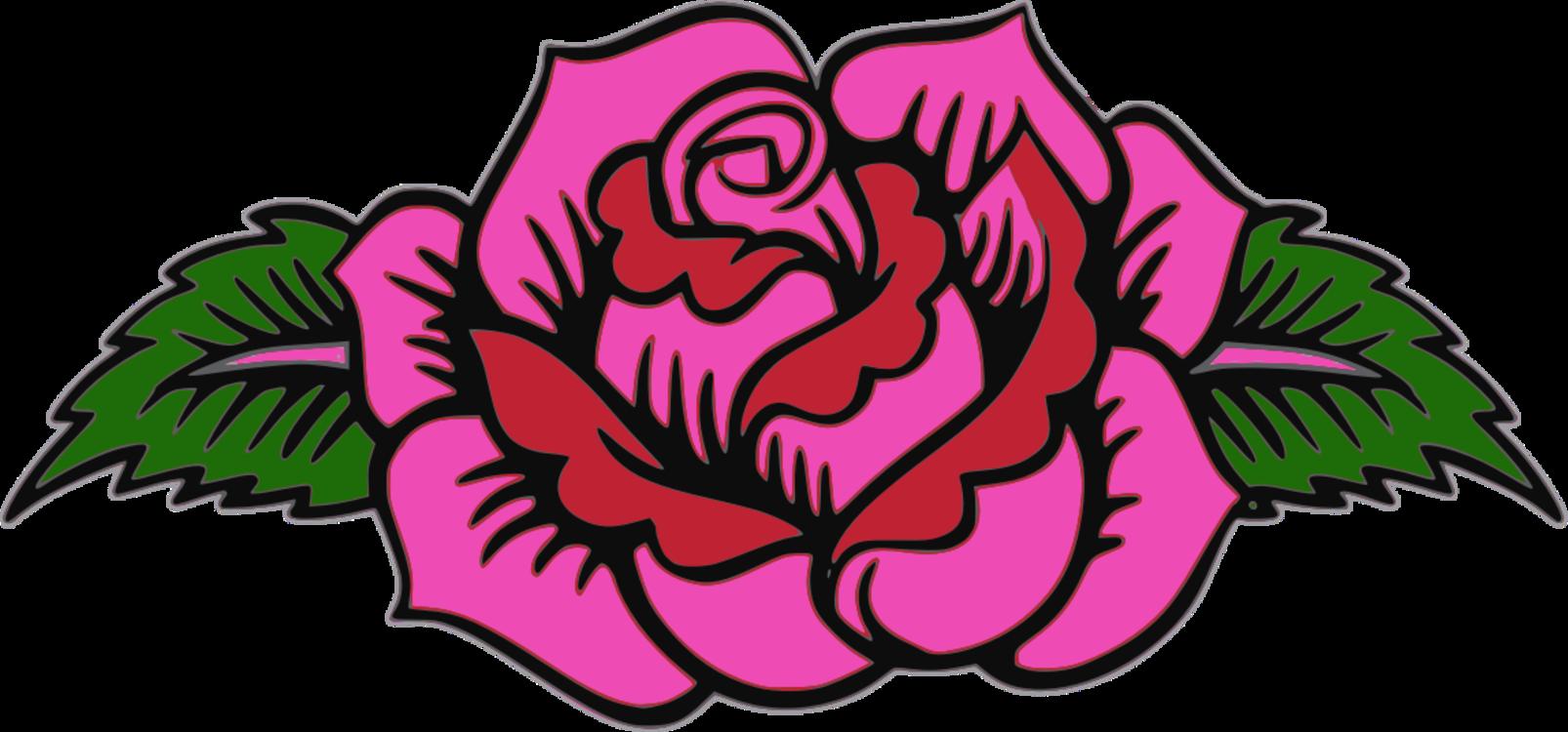 Art order petal png. Clipart roses dead rose