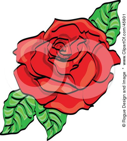 Clipart roses dead rose. Day of the for