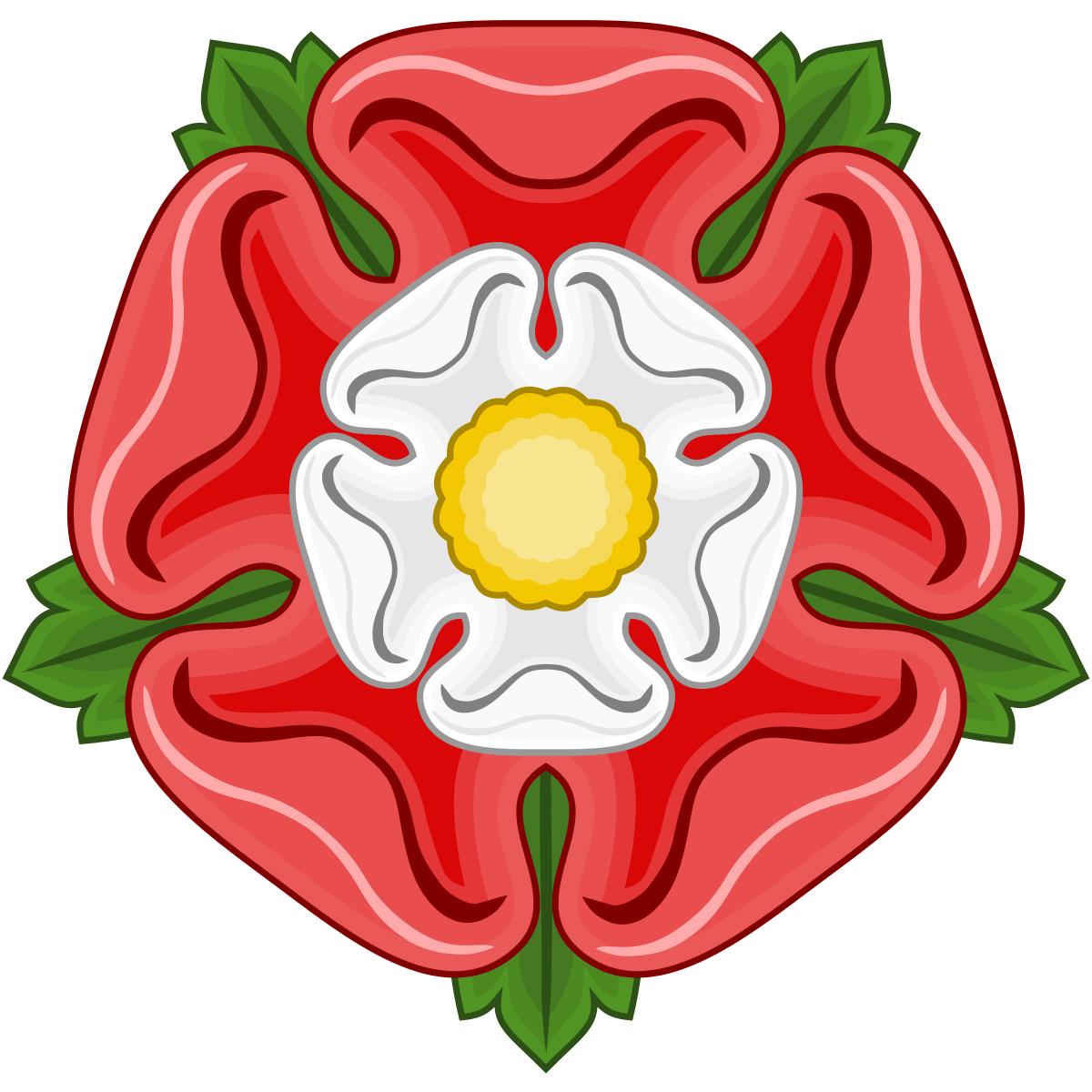 Clipart roses dying. House of tudor wikipedia