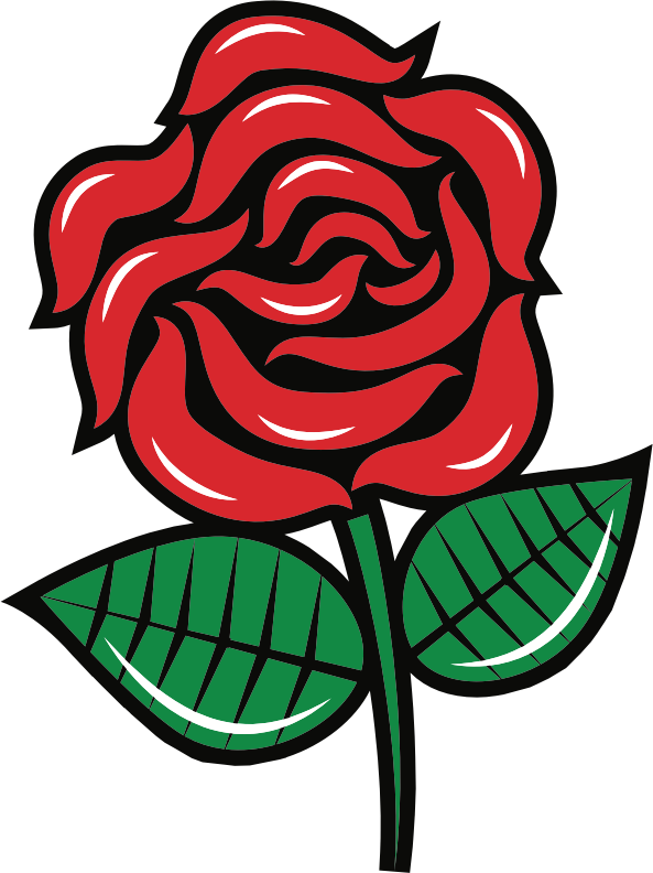 Clipart roses easy. Other popular clip arts