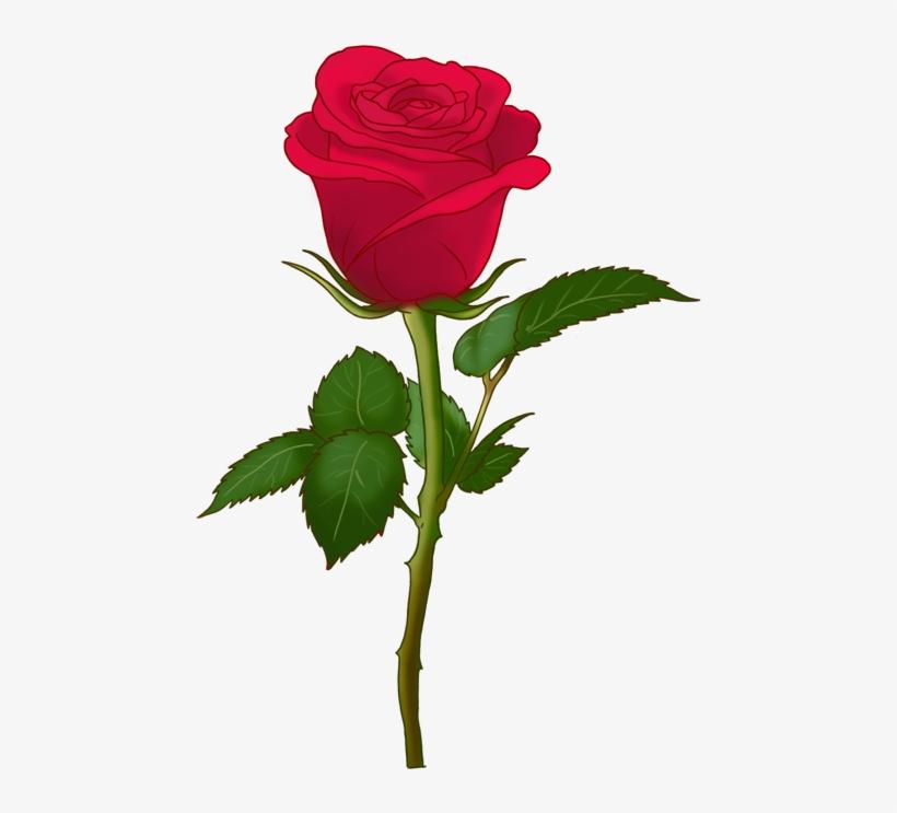 Rose png transparent . Clipart roses emoji