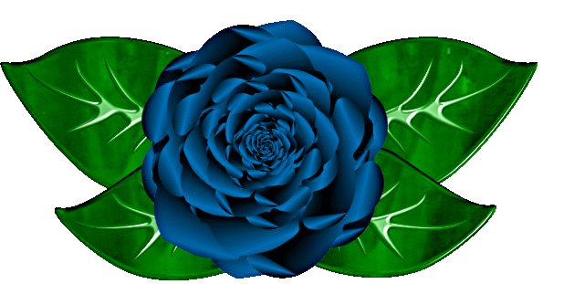 Clipart roses glitter. Free flowers cliparts download