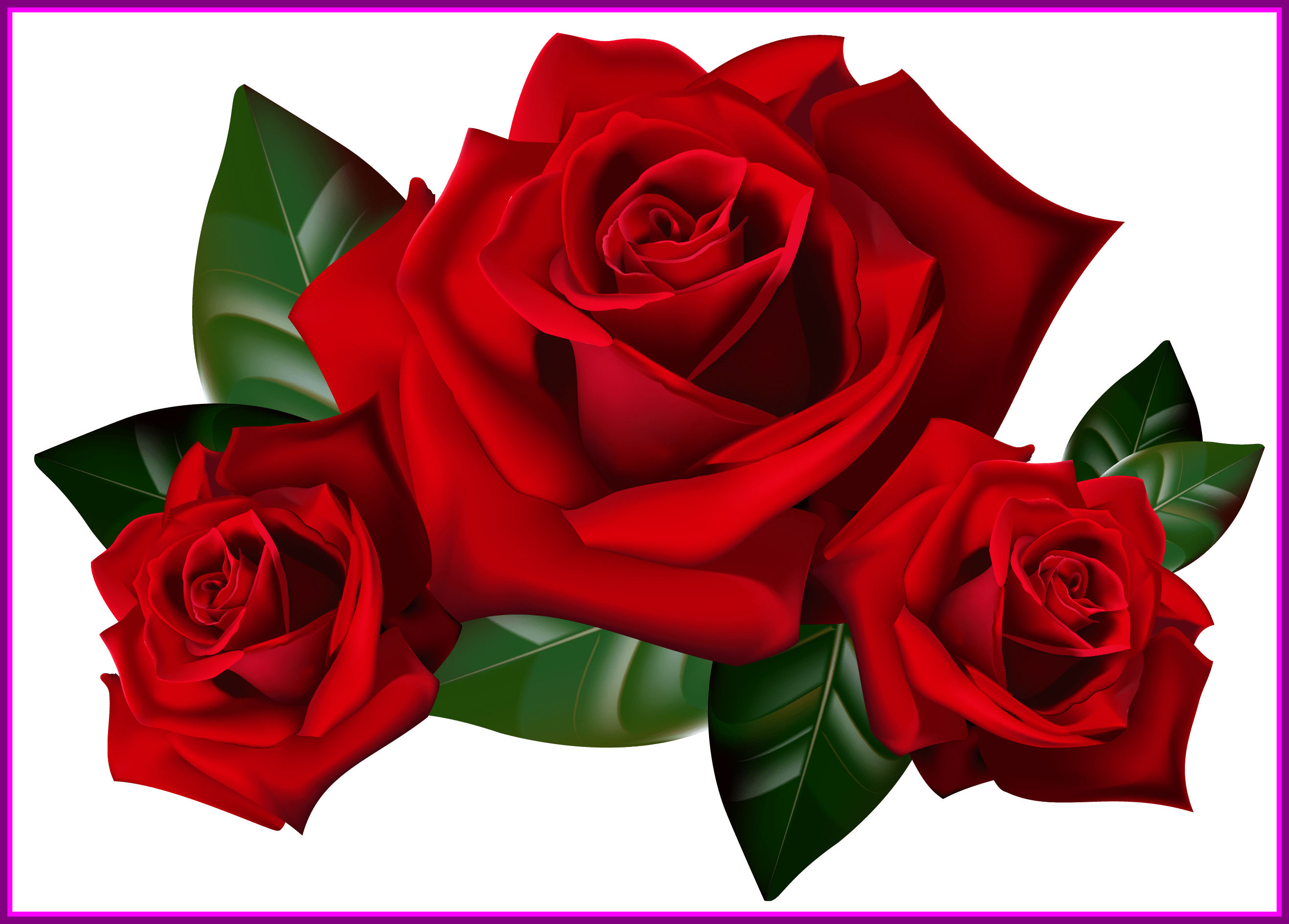 Clipart roses head. Beauty and the beast