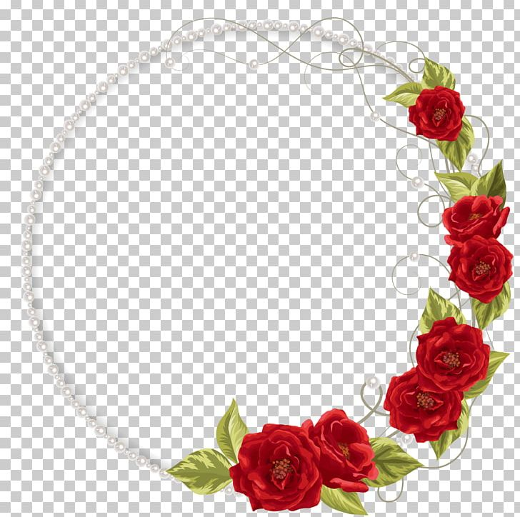 Clipart roses pearl. Garden necklace flower png