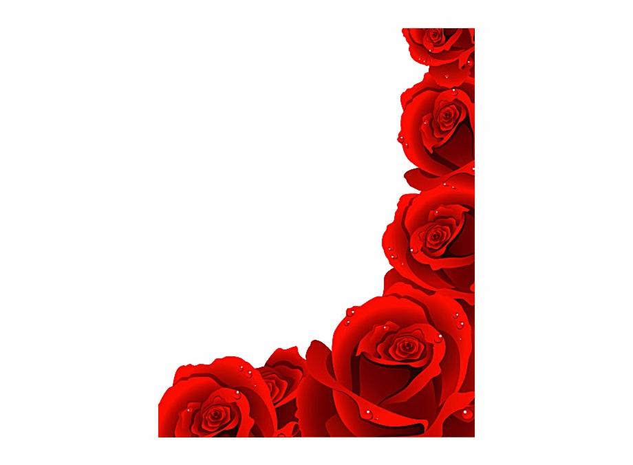 Clipart roses rose petal. Royalty free clip art