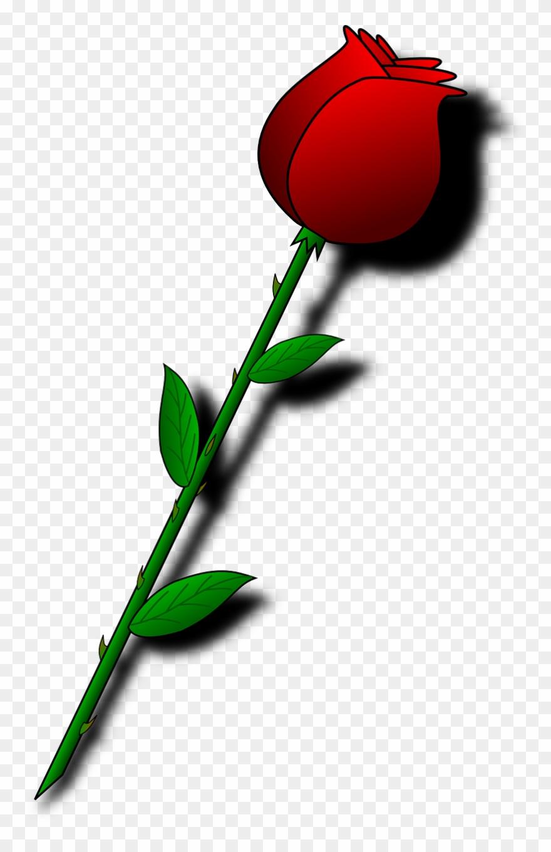 Valentine flowers clip art. Clipart roses valentines
