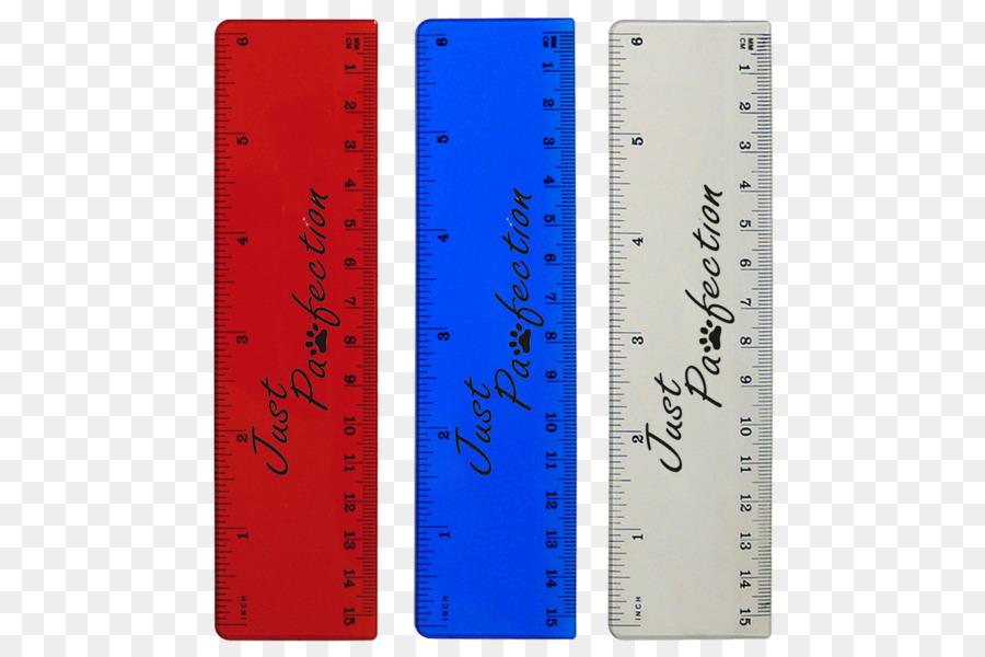 Westcott see through acrylic. Clipart ruler 10 inch