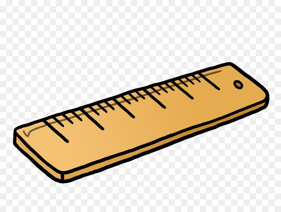 Length measurement clip art. Clipart ruler
