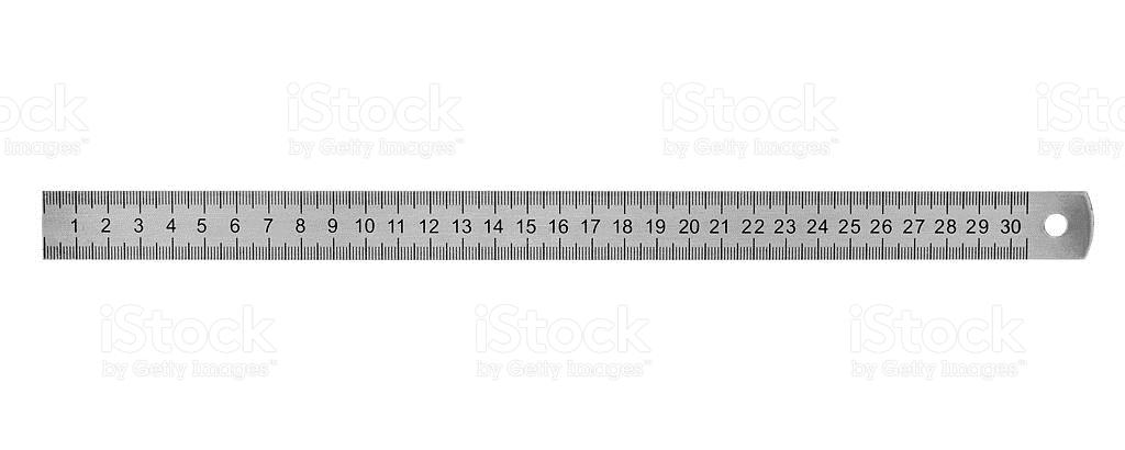 Clipart ruler 30cm ruler.  cm station