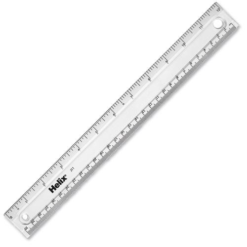 cm station. Clipart ruler 30cm ruler
