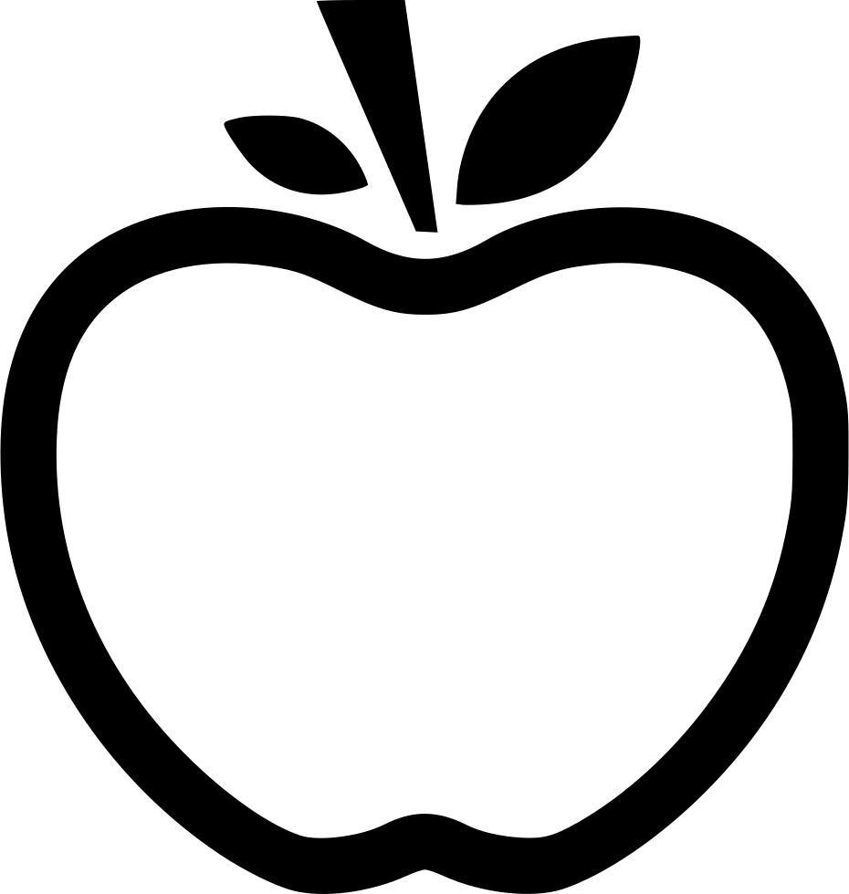 Clipart ruler apple. Teacher staff fruit vegetable