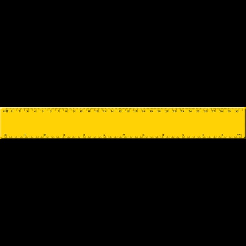 cm digitalblanks noimageforrsr. Clipart ruler blank