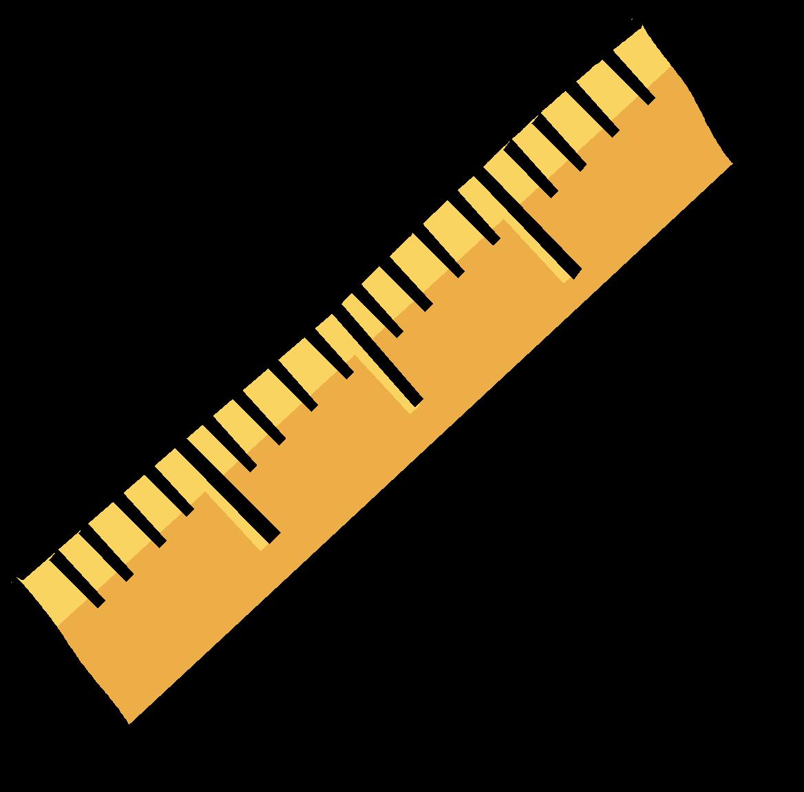 Clipart ruler construction. Mathematics teacher measurement compass