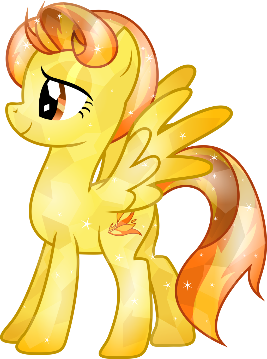 Clipart ruler crystal. Spitfire by theshadowstone deviantart