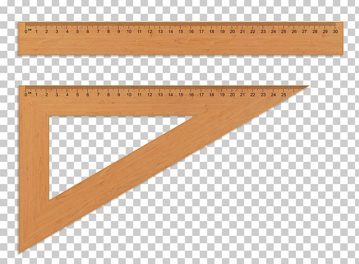Measurement learning png angle. Clipart ruler education
