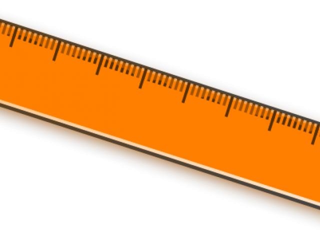 Clipart ruler engraved. Free on dumielauxepices net