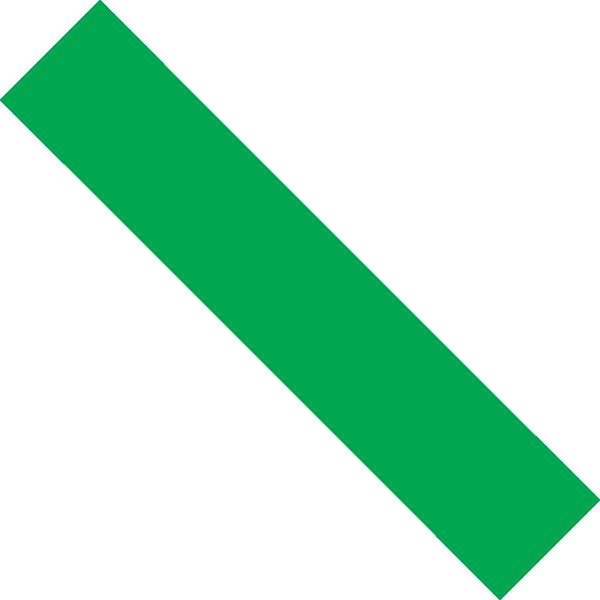 Sciezka edukacyjna zielona clip. Clipart ruler engraved