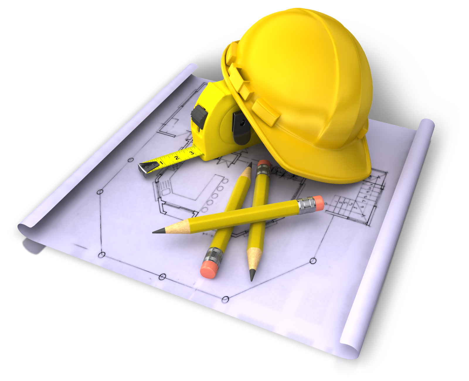 Engineer clipart engineer job. Services bc baaf group