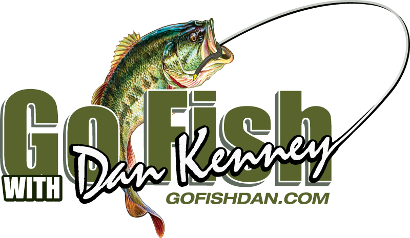 Fishing east greenville pa. Clipart ruler fish
