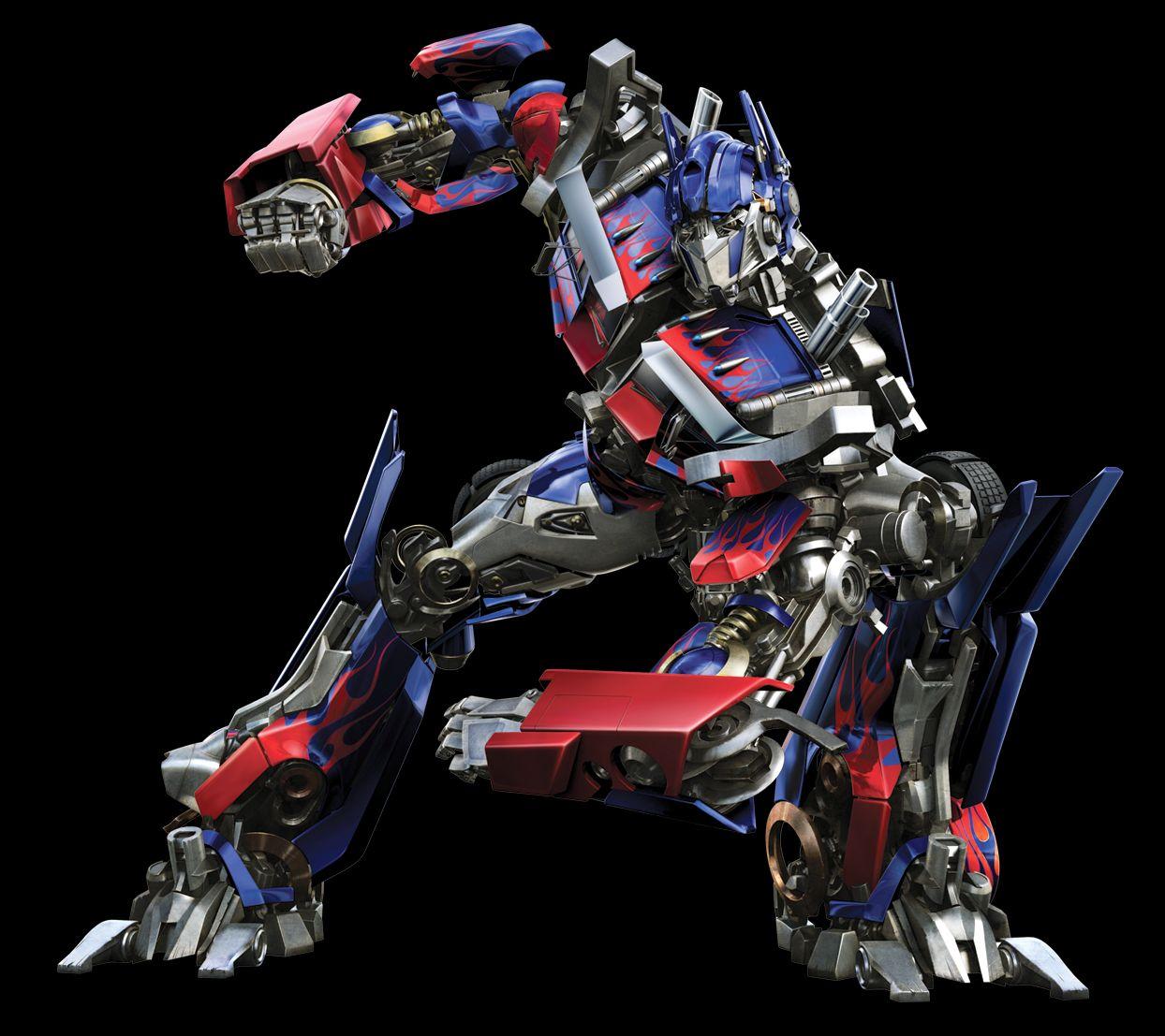 Clipart ruler gambar. Transformers png transparent free