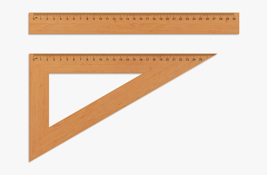 Clipart ruler gambar. Png download image with