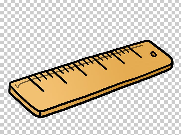 Clipart ruler length. Measurement png brand centimeter