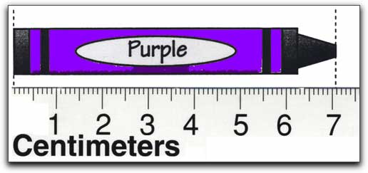 Free metric cliparts download. Clipart ruler length