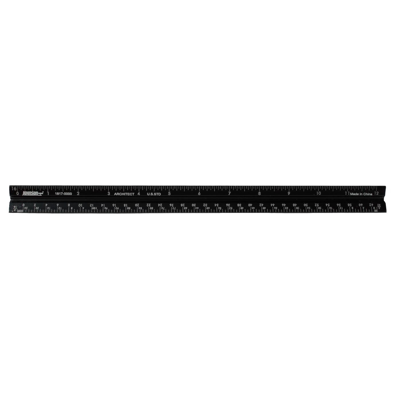 Aluminum inch metric meterstick. Clipart ruler metre ruler