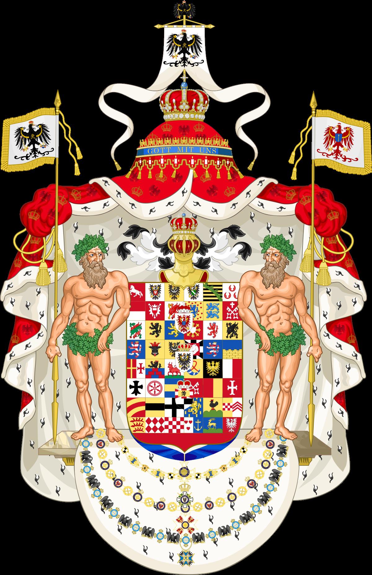 Clipart ruler monarch. List of monarchs prussia