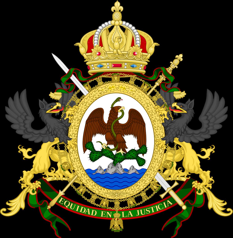 Clipart ruler monarch. Emperor of mexico wikipedia
