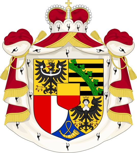 Why did the people. Mr clipart absolute monarchy