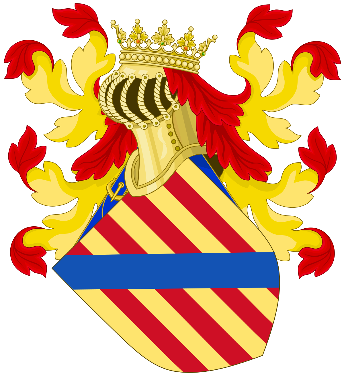 List of monarchs majorca. Clipart ruler monarch