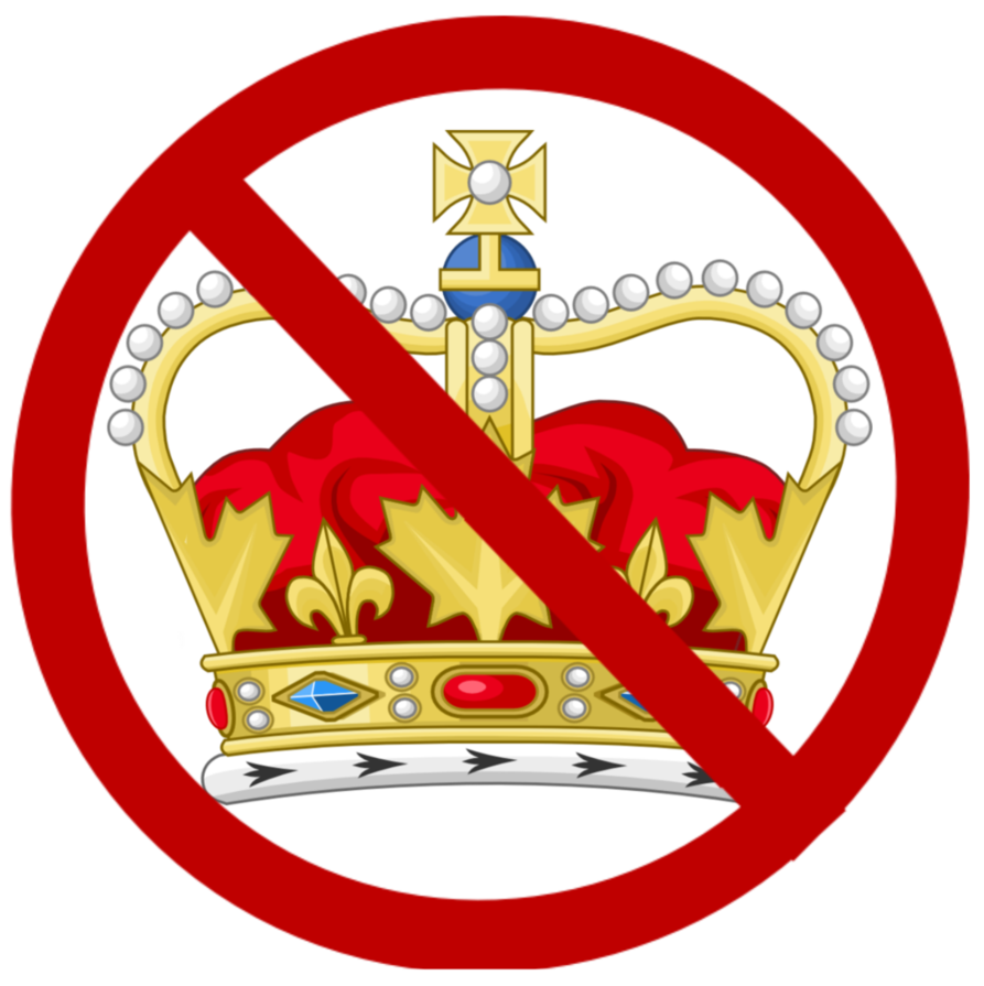 president clipart monarchy government