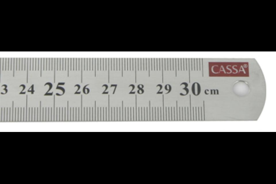 Informasi dunia alasan kenapa. Clipart ruler penggaris