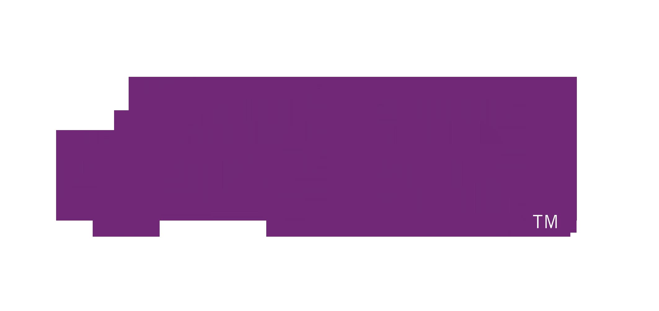 Equine solutions sharjah tour. Clipart ruler purple