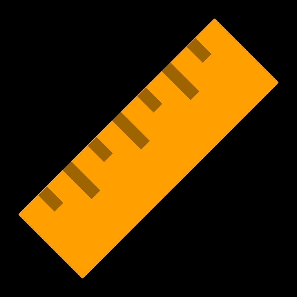 Clipart ruler rectangle. Computer icons clip art