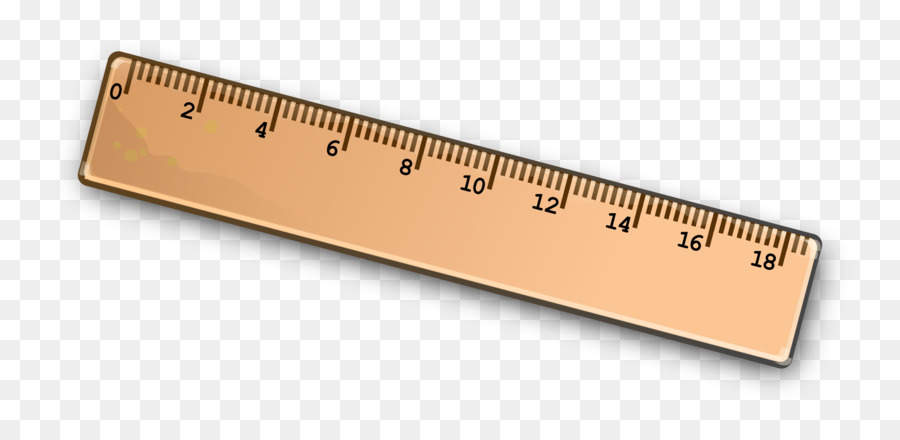 Clipart ruler rectangle. Clip art