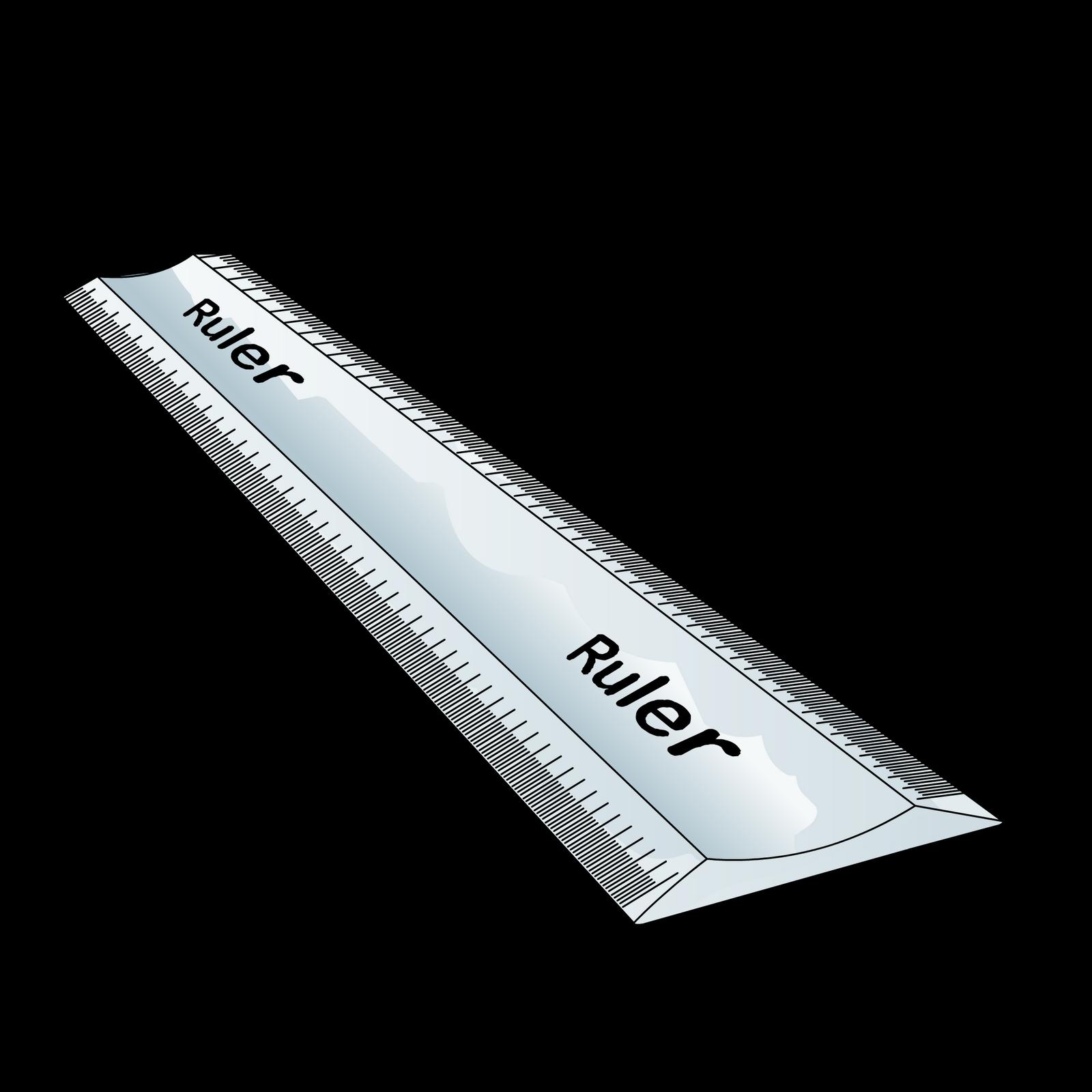 Clipart ruler rular. Narasimha s view may