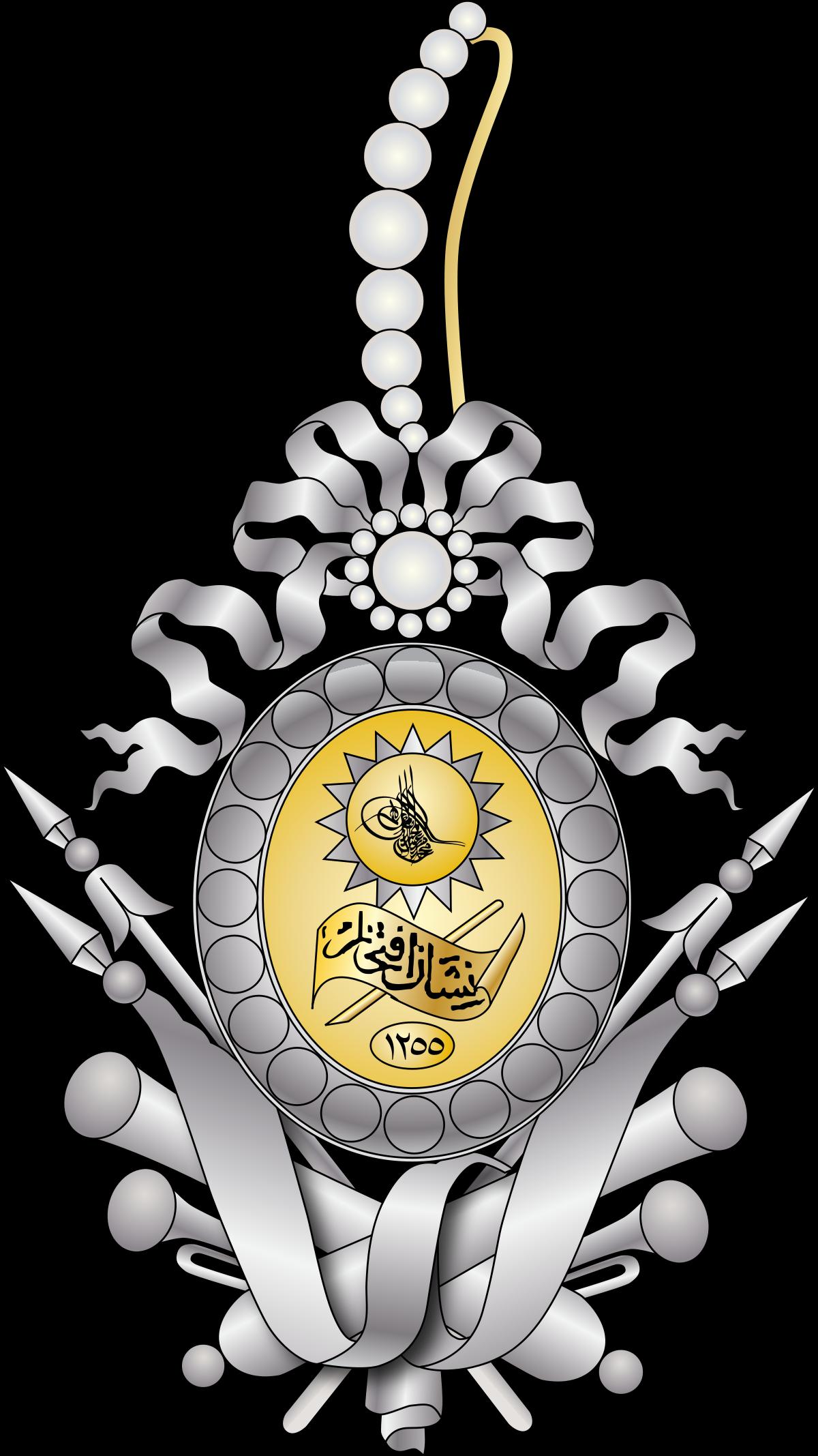 Clipart ruler rular. Vizier wikipedia