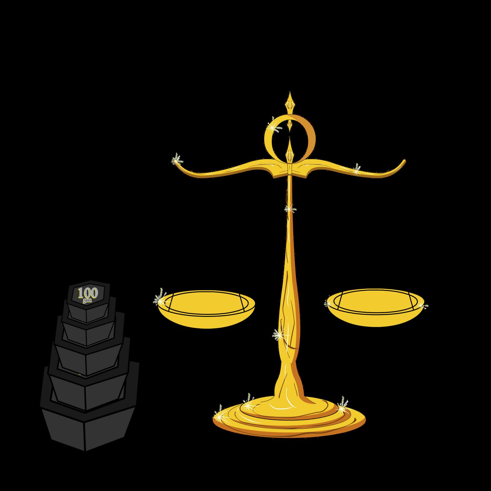 Narasimha s view may. Clipart ruler rular
