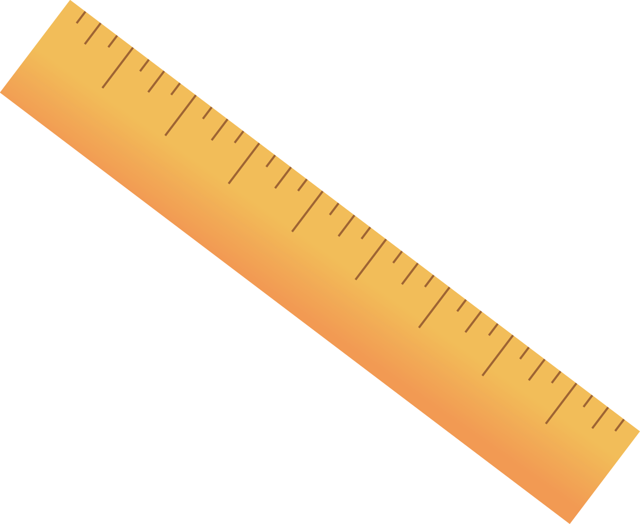 Png transparent images all. Clipart ruler rule