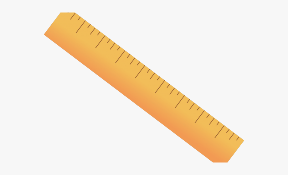 Png free cliparts on. Clipart ruler school