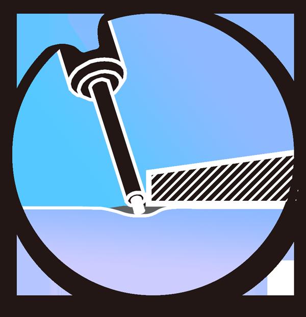 Clipart ruler short ruler. Redesign qiao