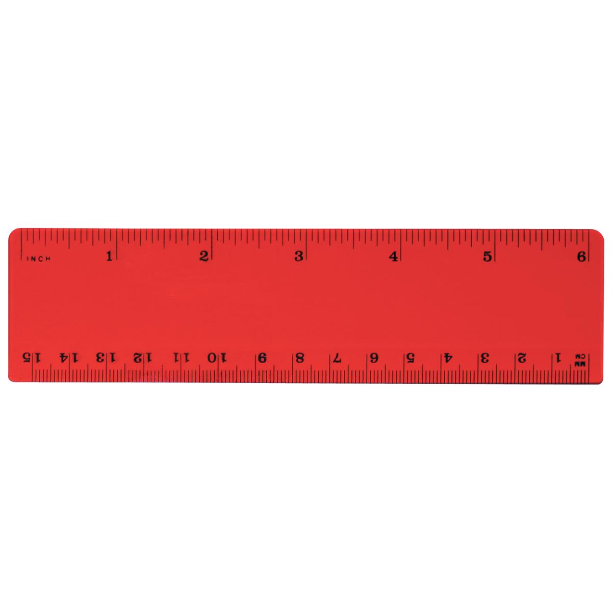 Free cliparts download clip. Clipart ruler short ruler