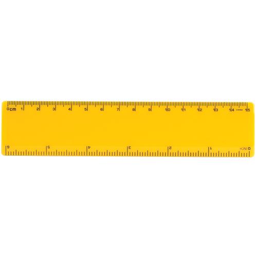 Clipart ruler standard.  inch clip art